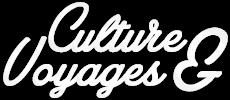 Culture et voyages