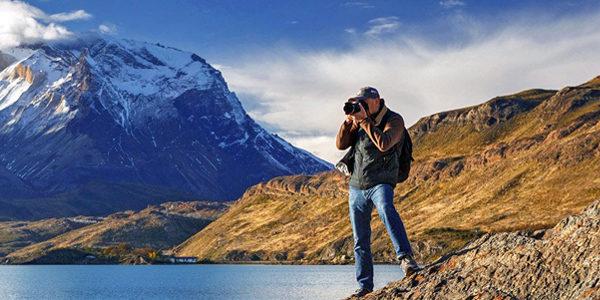 Organiser un voyage Chili
