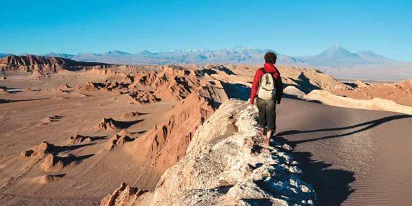 organiser son voyage en Argentine